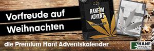 Hanf-Magazin rechts bis 30.09.