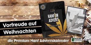 Hanf-Magazin Top-Banner ab 01.10.