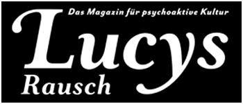 Lucys Rausch